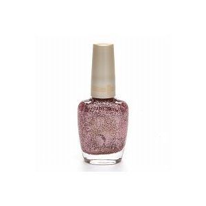 Milani-Nail-Lacquer-Disco-Lights-89-45-fl-oz