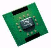 Intel Pentium M 745 1.8GHz 400MHz 2MB CPU- OEM