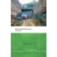 Advanced Soil Mechanics by Das, Braja M. [CRC Press,2008] (Hardcover) 3rd edition [Hardcover]