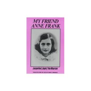 anne frank book report help Easy writing services anne frank book report help writing a good college admissions essay 250 word courseworks help.