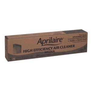 Aprilaire 410 Replacement Filter picture