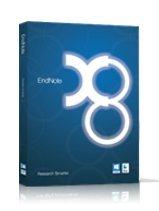endnote-x8