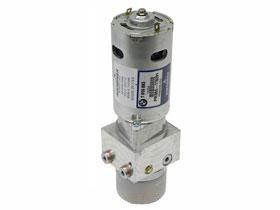 Amazon Com Bmw E85 Z4 Hydraulic Pump For Convertible Top