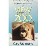 img - for A View from the Zoo book / textbook / text book