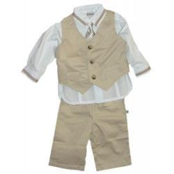 0f5b761b8 ropa bebé niños de hasta 24 meses ropa de bautizo