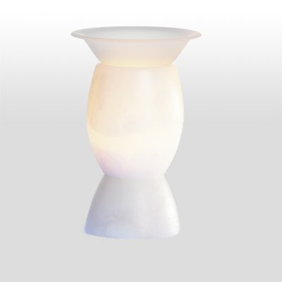 elektrische aromalampen preisvergleiche erfahrungsberichte und kauf bei nextag. Black Bedroom Furniture Sets. Home Design Ideas