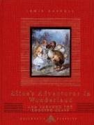 alices-adventures-in-wonderland-and-through-the-looking-glass-everymans-library-childrens-classics