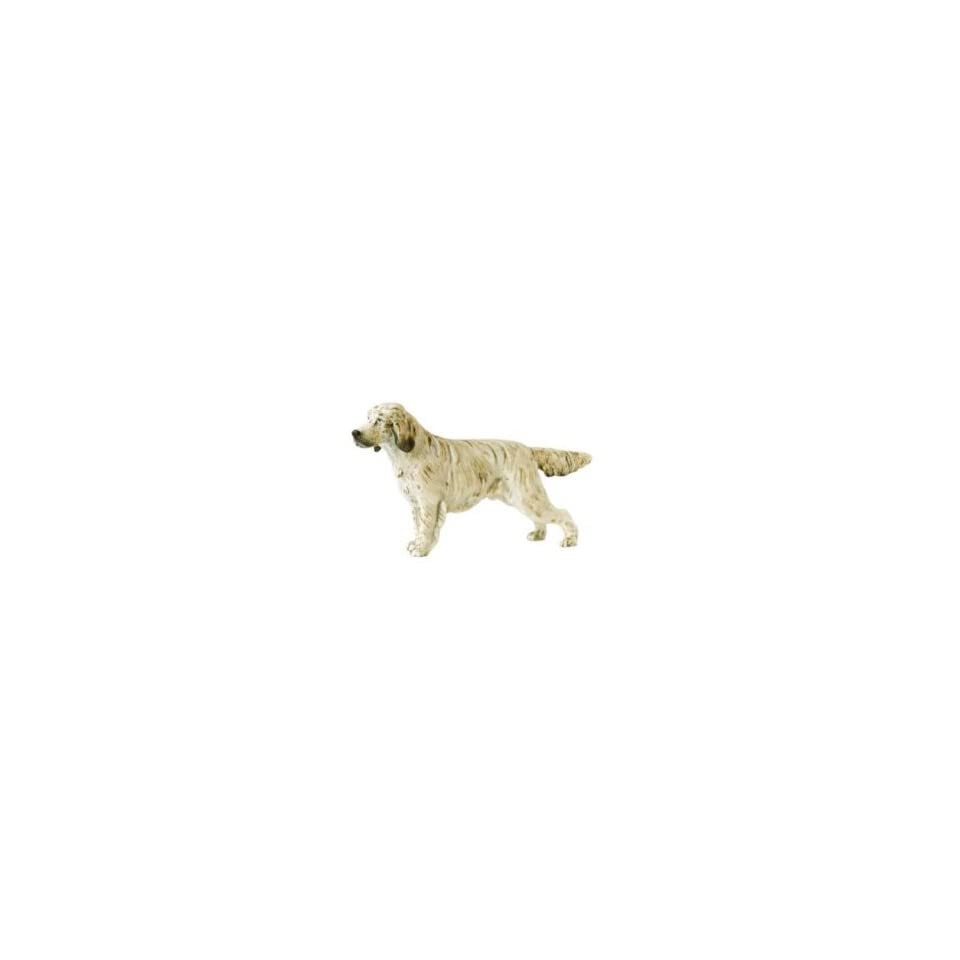 Royal Doulton English Setter Dog