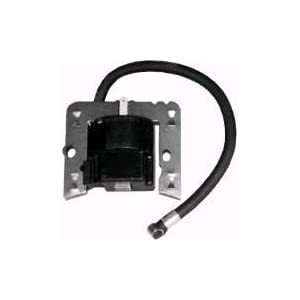 Replacement Electronic Ignition Coil Solid
