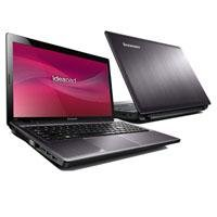 Lenovo IdeaPad Z585 261729U 15.6-Inch Laptop