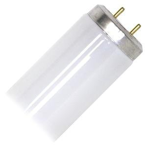 (10 Pack) F34T12 / CW / RS / EW / ALTO - 34 Watt - T12 - Cool White 4100K - Replaces 40-Watt Linear Fluorescent Light Bulbs