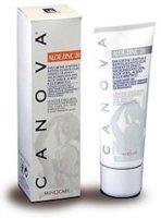 Canova Emulsione Lenitiva AloeZinc 20 75 ml