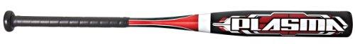 Rawlings Plasma -13 Little League Bat (29-Inch)