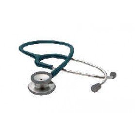 Cheap One Dozen (12) Assorted Sprague Type Stethoscopes (B0077FSI7S)