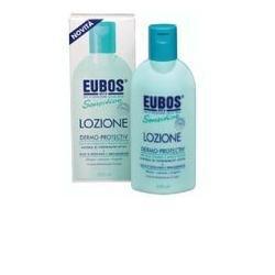 Lozione Dermo-Protettiva Eubos Sensitive 200 Ml