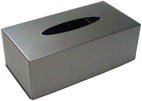 kosmetikt cherbox kosmetikt cher box kasten edelstahl db525. Black Bedroom Furniture Sets. Home Design Ideas