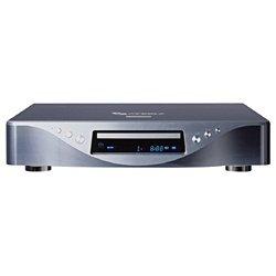 エソテリック SACD/CDプレーヤーESOTERIC SZ-1S