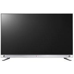 Smart TV 55LA9650