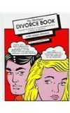 Michigan Divorce Book: A Guide to Doing an Uncontested Divorce Without an Attorney (With Minor Children) (Michigan Divorce Book With Minor Children)