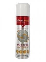 Artikelbild: Advanthome Insektenspray für Innenräume, 250ml