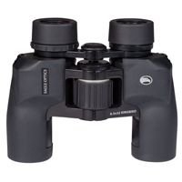 Eagle Optics Kingbird 8.5X32 Porro Prism Binoculars K-853