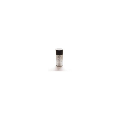 winsor-newton-artists-fixative-transparent-spray-150ml-by-winsor-newton