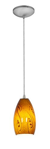 access-lighting-28012-1c-bs-asky-sydneyglass-pendant-by-access-lighting