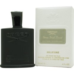 Green Irish Tweed by Creed Cologne for Men 4.0