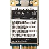 HP 675791-001 lt2522 LTE/EV-DO mobile broadband minicard module