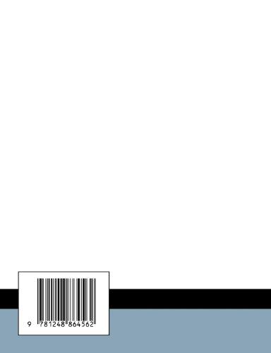 Vreet Vogel Ofte Sterf: Dat Is : Dringende Hoofd-vragen Over De Waare Kerk Aan Alle Predikanten Ter Beantwoording Overgegeven, Volume 2