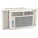 Fujitsu 9RLS 9000 BTU Split System Air Conditioner - Air