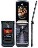 Motorola V8 Unlocked Gsm Phone