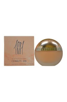 nino-cerruti-1881-edt-spray-17-oz-frgldy