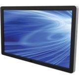3201L 32-Inch Interactive Digital Signage Display (Ids)