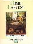 HOME HARVEST. Pamela. Westland