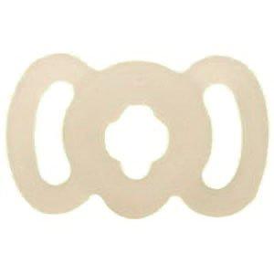 Timm Medical Technologies Inc Ob1609 Super Soft Impotence Ring, Standard Size,Timm Medical Technologies Inc – Each 1