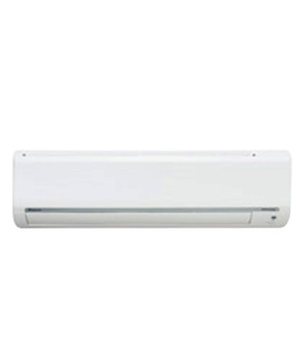 Daikin IDU FTC60PRV16 1.8 Ton 2 Star Split Air Conditioner