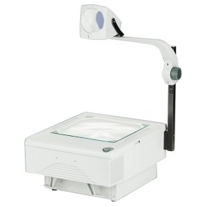 3M Value 1720 Plus Overhead Projector. 1720 OVERHEAD PROJ 2500 LUMENS CLOSED HEAD ENX LAMP 3YR WARR OVERHD. Close - Singlet - 2500 lm - Gray