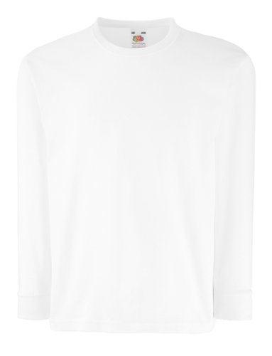 fruit-of-the-loom-kids-long-sleeve-valueweight-tee-white-7-8-yrs