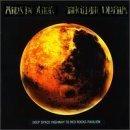 Mars Polaris by Tangerine Dream (1999-07-27)