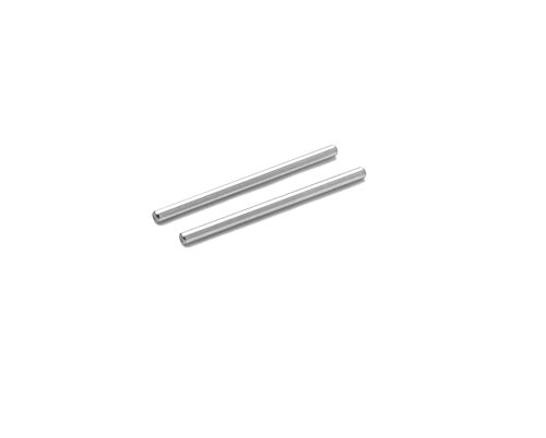 Team C Racing T04035 3 x 51mm Arm Pin - 1