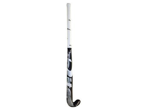 DITA EXA 700 Hockey Stick, Black, 36.5in L - Midi