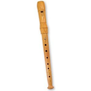 Melissa & Doug Recorder