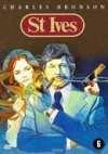 St. Ives - Charles Bronson [DVD]
