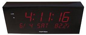 Room Temperature Alarm front-1068043