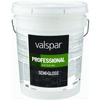 valspar-12914-exterior-latex-paint-with-natural-base-5-gallon