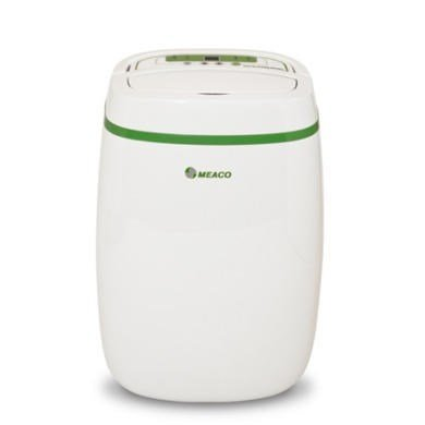 meaco-low-energy-dehumidifier-12-litre-165-w-white-with-green-trim