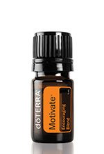 doTerra Motivate Essential Oil Encouraging Blend (1)