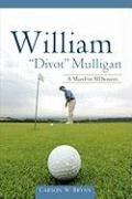 William Divot Mulligan PDF