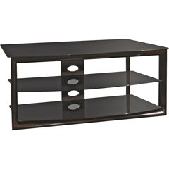 "Cheap TECHCRAFT MC4832B 48 BERNINI SERIES TV STAND"" (TECMC4832B)"